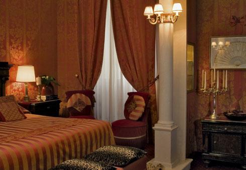 s jour venise h tel m tropole 4. Black Bedroom Furniture Sets. Home Design Ideas