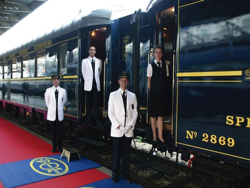 http://www.worldtravelitalie.com/photo-orientexpress.jpg